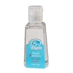 Hand Sanitizer - 1 oz. GEL - Small Travel Size